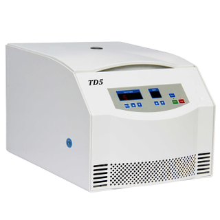 TD5 Bench Top Universal Centrifuge